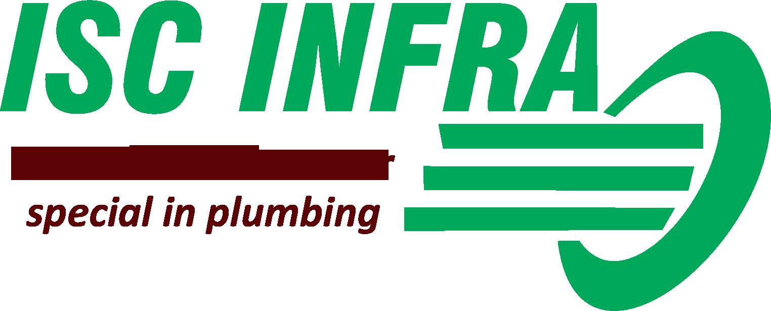 ISC Infra